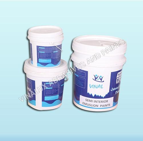 Vinal Interior Emulsion Paints