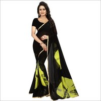 Vasundra Silk Saree