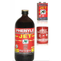 Phenyl Products