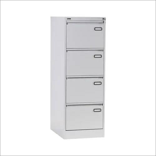 4 Drawer Filing Cabinet