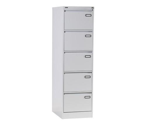 5 Drawer Filing Cabinet