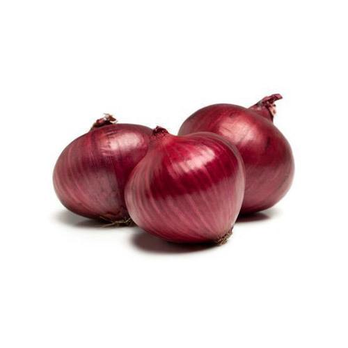 Pure Onion