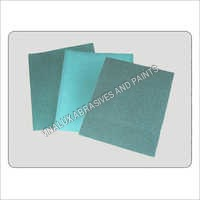 Lubricant Paper