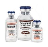 Cytosar-U, Depocyt, Oncotar