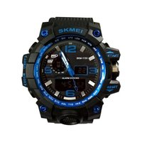 sports watches For man