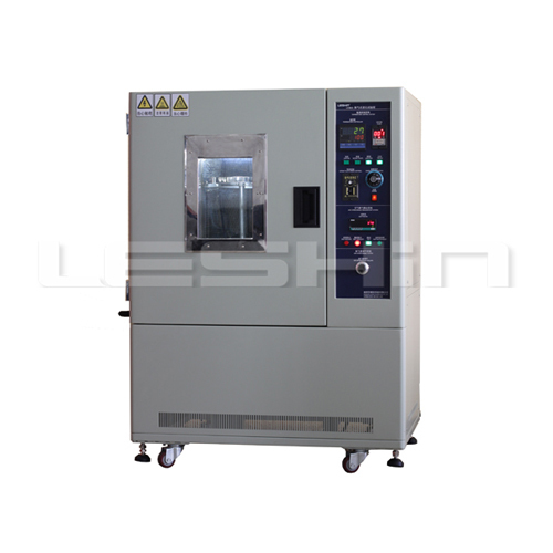 Convention and Ventilation Aging Oven
