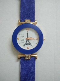 Girls Watches