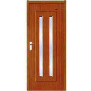 Designer Flush Door