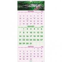 ATA Glance Calendar