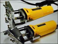 UPVC Windows Electric Cleaning Tools