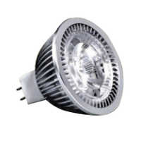 MR16 3W LED Spot Lamp