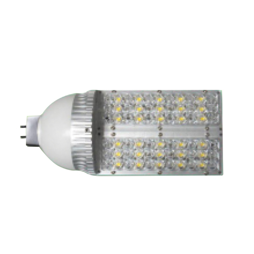 30W LED Path Light