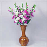 Artificial Flower Bunches