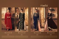 Wedding Party Suits