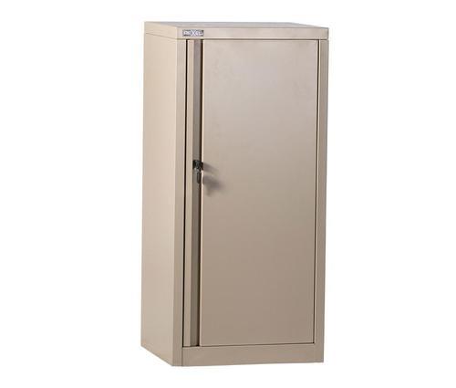 Coffy Cabinet