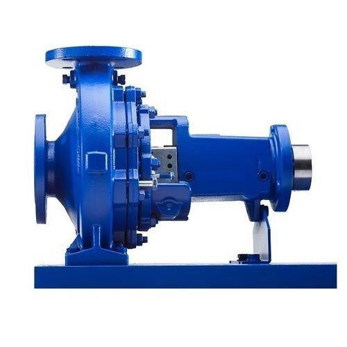 Centrigfugal Pumps