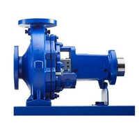 KSB Centrifugal Pump