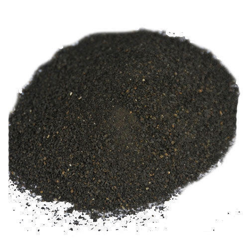 Synthetic Emery Powder