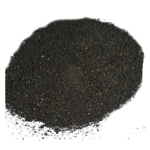 Synthetic Emery Powder