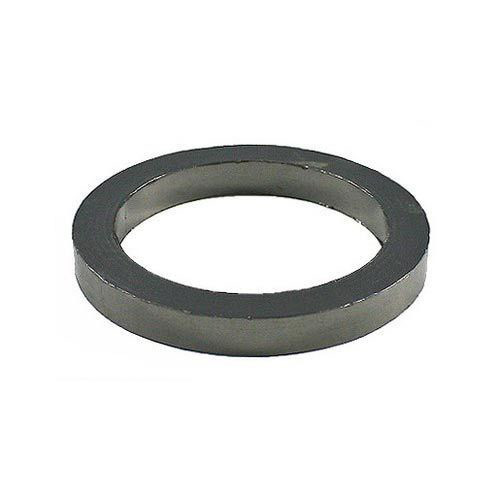Grafoil Packing Ring