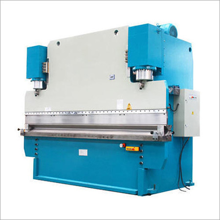 Sheet Pressing Machine