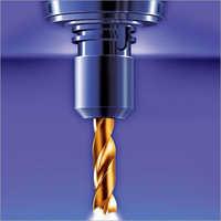 Drill Tools