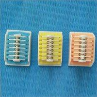 Titanium Ligating Clips