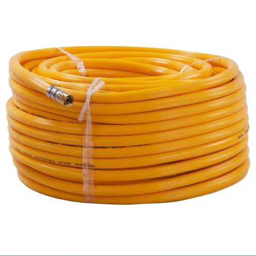 Roll Spray Hose