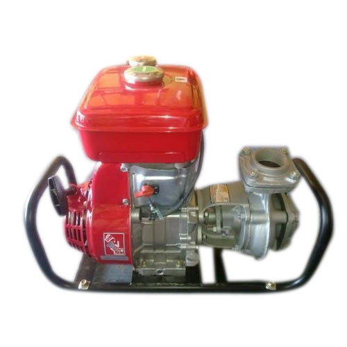 Honda UNK 2520 Water Pump Set