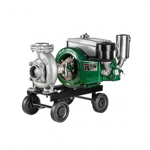 USHA 5 HP Water Pump