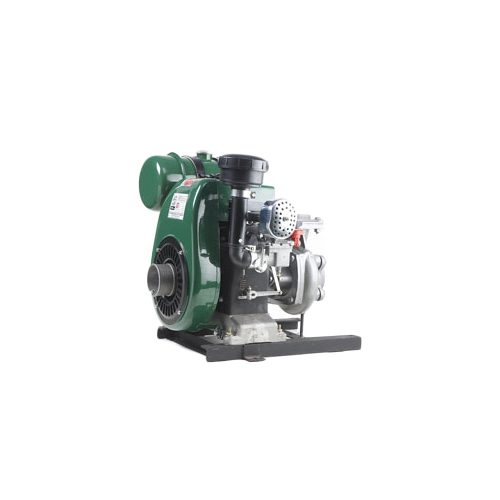 C30 3 HP Water Pump Set