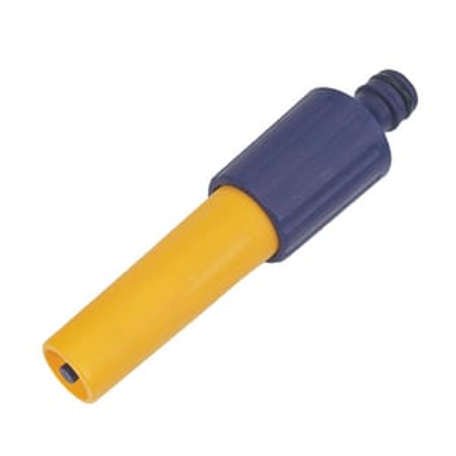 Adjustable Sprinkler Nozzle