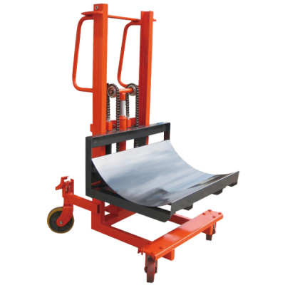 U Type Manual Lifter