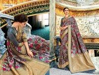 South Silk Sarees