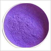 Natural Food color Violet