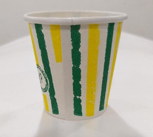 Paper Glass 130ml