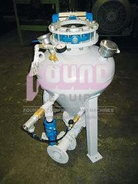 Pneumatic transport systems