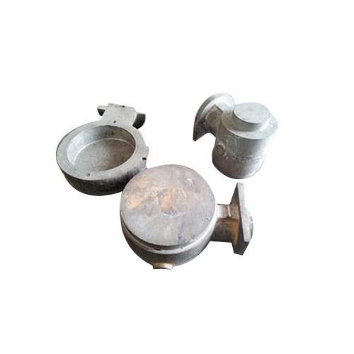 Aluminum casting Moulds