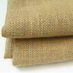 Jute Hessian Cloth Bag