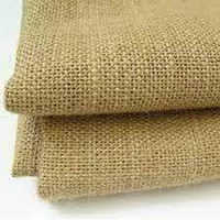 Jute Hessian Cloth Bag in Delhi