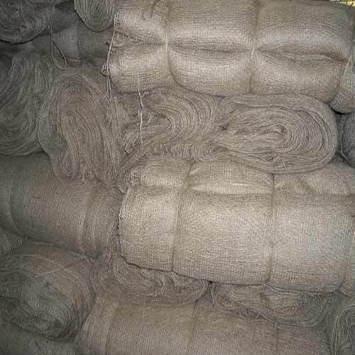 Natural Jute Hessian Cloth