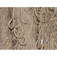 Plain Jute Yarns