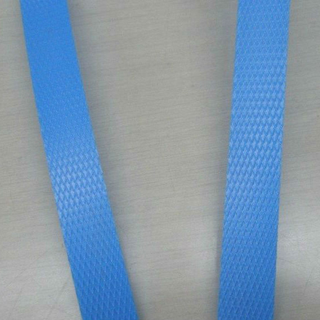 PP Plastic Packing Strips