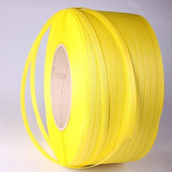 Plastic Strip Roll
