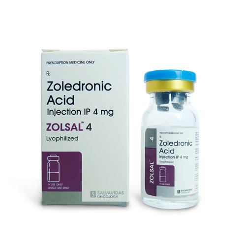 Zoldria, Natzold, Zoldro