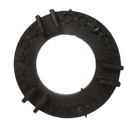 Clutch Plate & Components