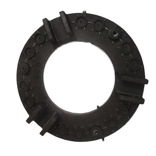 JCB Clutch Pressure Plate