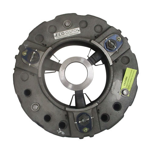 JCB Clutch Cover Assembly Spare