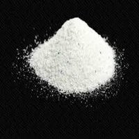 prime virgin Roto moulding powder