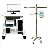 EEG Equipment